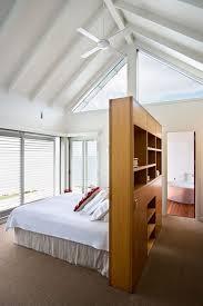 bedroom divider ideas best 25 bedroom divider ideas on pinterest studio apartment