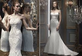 Wedding Dress Quotes Amazing Mother Of The Bride Wedding Dresses With Country Wedding