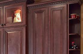solid wood cabinets reviews cherry hill raised panel kitchen cabinets solid wood cabinets solid