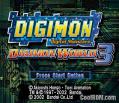 visual boy advance android apk digimon world 3 rom iso for sony playstation psx