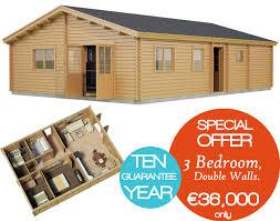 2 bedroom log cabin plans 2 bedroom log cabins log cabins garden office garden