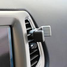 dodge charger car accessories get cheap dodge charger sxt accessories aliexpress com