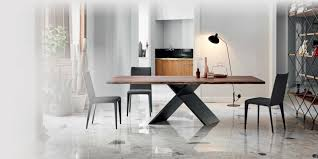 modern furniture contemporary furniture cantoni