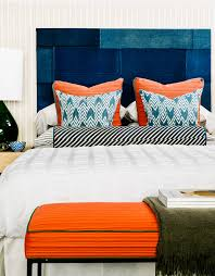 colorful bedroom furniture 11 ideas for a more colorful bedroom sunset magazine