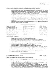 Mechanical Construction Engineer Resume Effects Of Alcohol Abuse Essay Help With Nursing Research Proposal