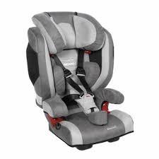 siège auto pour enfants handicapés recaro monza reha