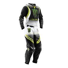 thor motocross gear thor 2015 core pro circuit monster jersey and pants package black