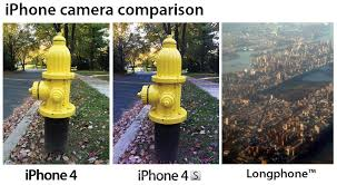 Iphone 5 Meme - image 398907 the new iphone 5 know your meme