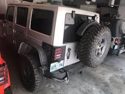 jeep wrangler 4 door silver brooks inbody brooks inbody twitter