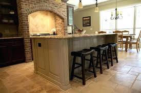custom kitchen islands for sale custom kitchen islands for sale custom kitchen islands for sale