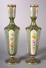 Antique Glass Vases Value Image Result For Antique Glass Carnival Glass Pinterest