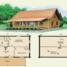 small log home plans with loft small log cabin homes floor plans small log cabins to floor plans