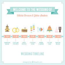 calendrier mariage graphique de calendrier de mariage mignon télécharger des