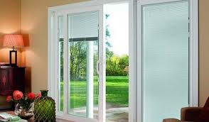 door shades for sliding glass doors stunning blinds sliding