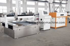 water jet table for sale high pressure small water jet cutting machines for sale water jet