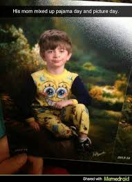 Vinny Meme - hahaha his face xp vinny tippy pinterest face meme and memes