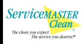 Albemarle Carpet And Upholstery Elizabeth City Nc Carpet Cleaning Servicemaster Of The Albemarle