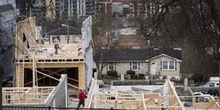 Metro Nashville Property Maps by Nashville U0027s Record Reappraisal Where Have Property Values Soared