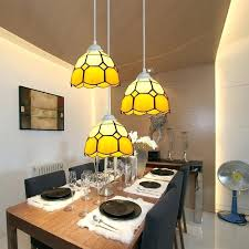 stained glass dining room light stained glass dining room light stained dining room light fixtures