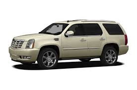 new and used cadillac escalade in raleigh nc auto com