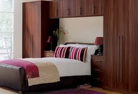 Small Bedroom Shelving Solutionsshelving Units To Build Design - Bedroom storage ideas for small bedrooms
