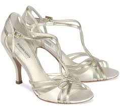 wedding shoes hamilton 107 best wedding on hamilton island may 2014 images on