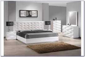 full bedroom furniture sets in pakistan bedroom home design