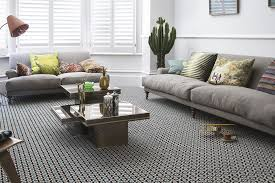 Cheap Area Rugs Uk Rug And Carpet Manufacturers Uk Alternative Flooring