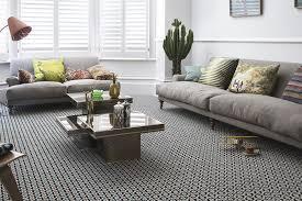 Chevron Runner Rug Uk Rug And Carpet Manufacturers Uk Alternative Flooring