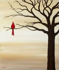 this it holds a special meaning for me the cardinal