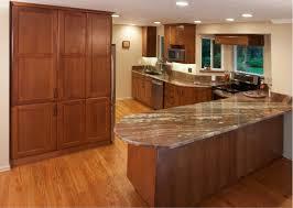 clean kitchen cabinets wood kitchen remodel kitchen cabinet clean kitchen cabinets wood