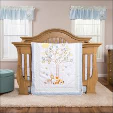 Nature Themed Crib Bedding Furniture Nature Themed Baby Bedding Outdoor Themed Nursery