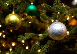 Decoration Used For Christmas Tree by Different Types Of Christmas Tree For Decoration Kerala Latest
