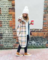 s ugg type boots 611 best zalfie images on zoella joe sugg and