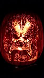 Easy Joker Pumpkin Carving Patterns by 73 Best Pumpkin Carvings U0026 Sculptures Images On Pinterest