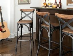 30 Inch Bar Stool With Back Interior Design For 30 Inch Bar Stools With Back Of Artistic