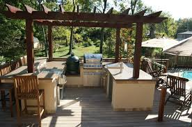 how to build a outdoor kitchen island how to build an outdoor kitchen island aviblock