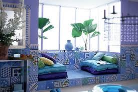marokkanische sofa homeandgarden page 589
