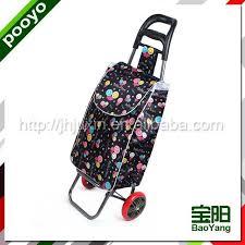 Mini Shopping Cart Desk Organizer Supplier Mini Shopping Cart Desk Organizer Mini Shopping Cart