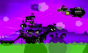 the world of rabbit world of rabbit the crossing review the rabbits take to the