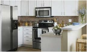 small kitchen makeovers ideas small kitchen makeovers on a budget get 1000 ideas about small