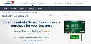 capital one business credit card login capital one business credit card account best business cards