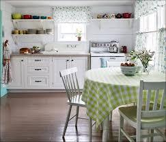 Cottage Kitchen Accessories - kitchen tuscan style kitchen accessories kitchen shabby chic