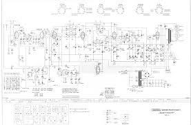 viper manual electrical schematic and legend pages on how to bleed