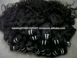 real human hair factory best human hair suppliers in mumbai view