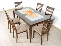 Copper Decorations Home Dressing Table Quikr Bangalore Design Ideas Interior Design For