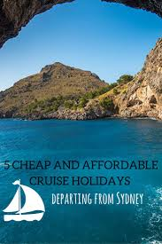 best 25 cruise holidays ideas on cruise to caribbean