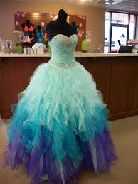 prom pageant sweet sixteen or any party this dress is super