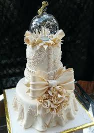 the best wedding cakes home improvement best wedding cakes summer dress for your