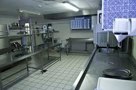 normes haccp cuisine collective haccp 1 appliquer les bonnes pratiques d hygiène en restauration